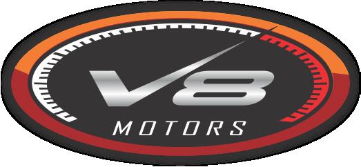 logo-v8-motors